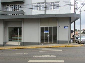 André Luiz Panceri Corretor de Imóveis