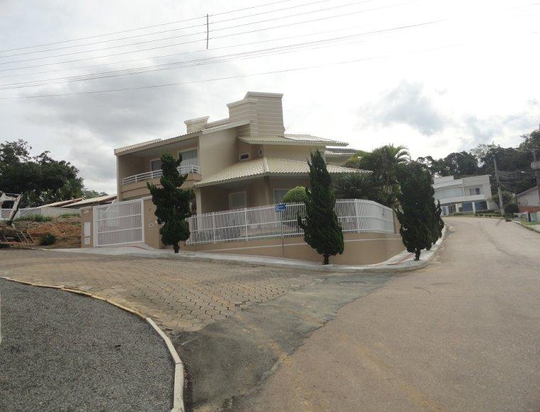 Imobiliária Alto Vale