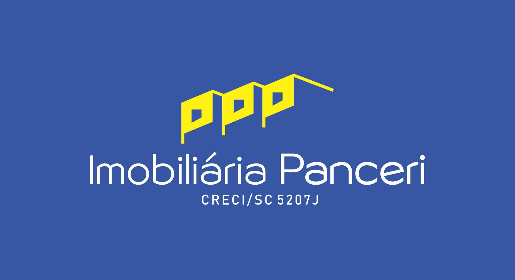 Panceri Imóveis
