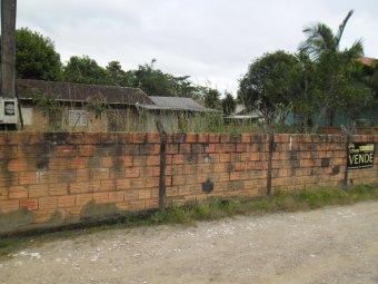 J.Pillares Empreendimentos Imobiliários