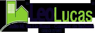 Imóveis em Lontras - Leo Lucas Imóveis