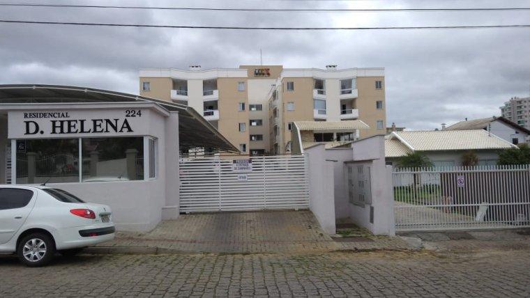Habisul Oportunidades Imobiliárias