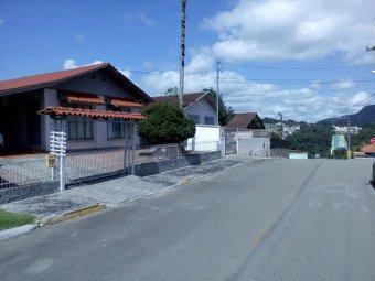 J. Pillares Empreendimentos Imobiliários