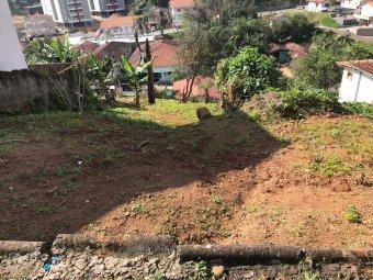 Imobiliaria Planejar