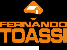 Fernando Toassi Corretor de Imóveis