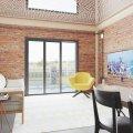 Vida Nova Negócios Imobiliários