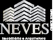 Imobiliária Neves