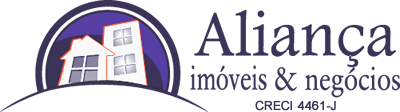 Aliança Imóveis e Negócios Ltda