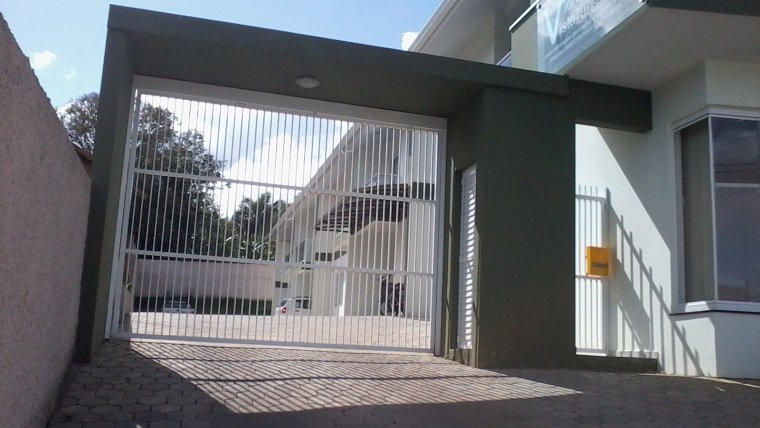 Imobiliaria Resiter