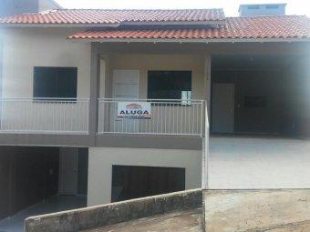 Kasa Empreendimentos Imobiliários