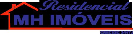 Residencial MH Imóveis