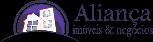 Imobiliária  Aliança -  Corretores & Negócios