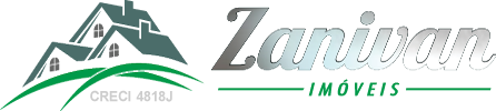 Zanivan Imóveis