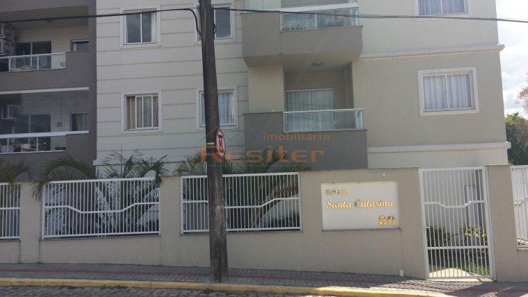 Imobiliária Resiter