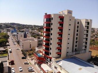 Imobiliaria Residencial MH